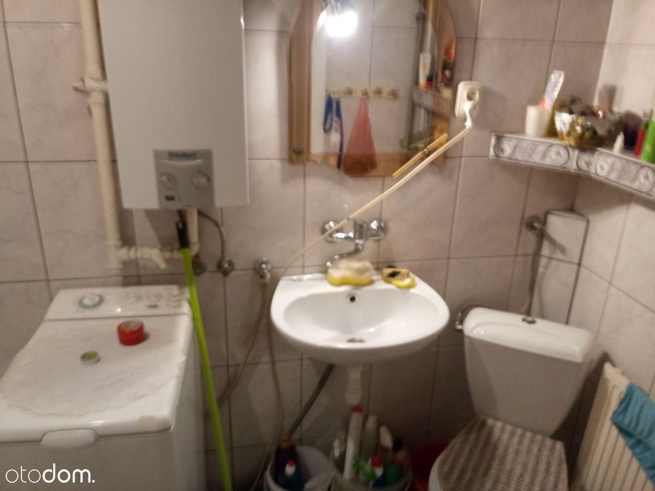Mieszkanie na sprzedaż, Rybnik, Boguszowice - Foto 7