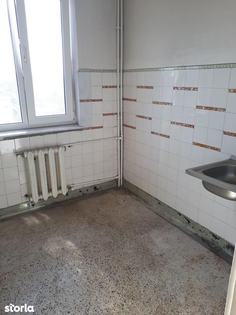 Apartament de vanzare, Constanța (judet), Strada Nicolae Iorga - Foto 12