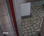 Spatiu Comercial de inchiriat, Cluj (judet), Calea Florești - Foto 10