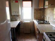 Apartament de inchiriat, Iași (judet), Canta - Foto 8