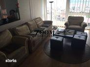 Apartament de vanzare, Cluj (judet), Strada Mircea cel Bătrân - Foto 1