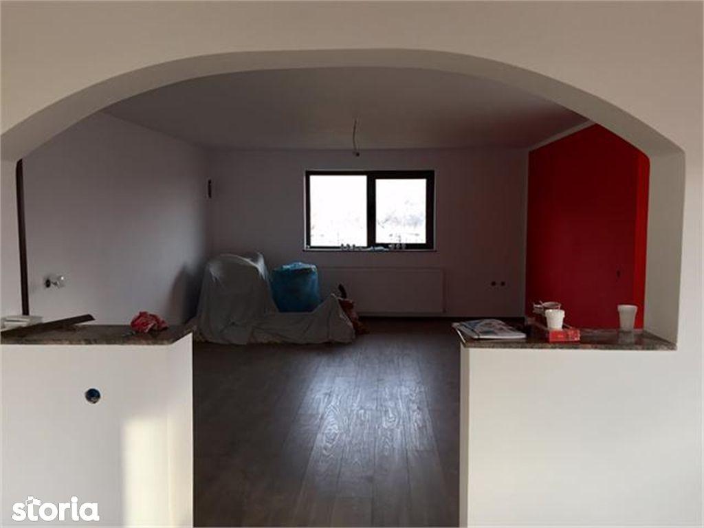 Casa de vanzare, Argeș (judet), Cicăneşti - Foto 5
