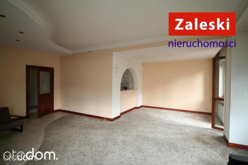 Dom na sprzedaż, Gdańsk, Wzgórze Mickiewicza - Foto 1