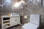 Apartament de vanzare, București (judet), Vitan - Foto 7