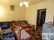 Dom na sprzedaż, Sól, biłgorajski, lubelskie - Foto 10