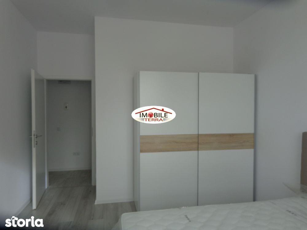 Apartament de vanzare, Sibiu (judet), Strada Verzăriei - Foto 3