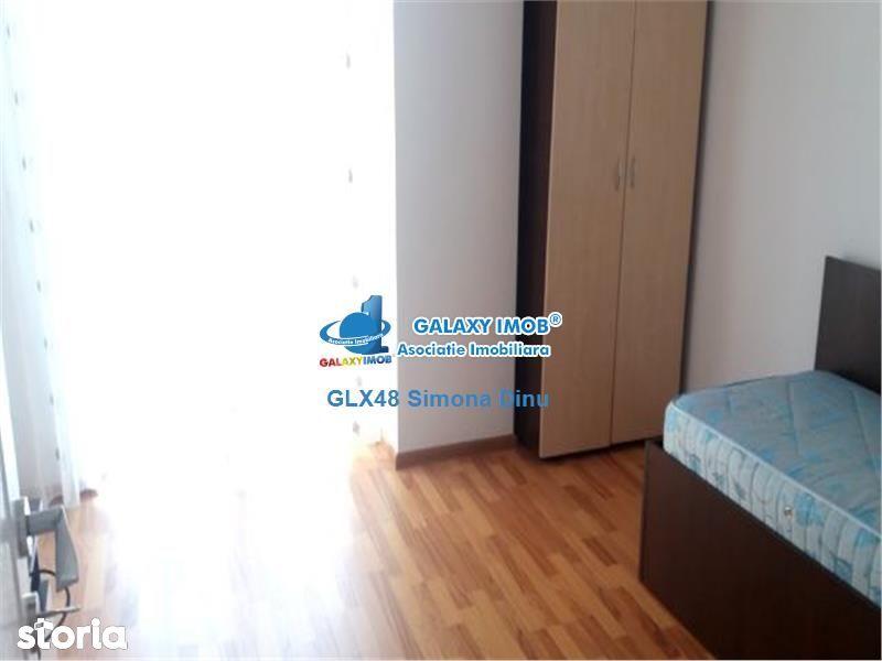 Apartament de inchiriat, Targoviste, Dambovita - Foto 5