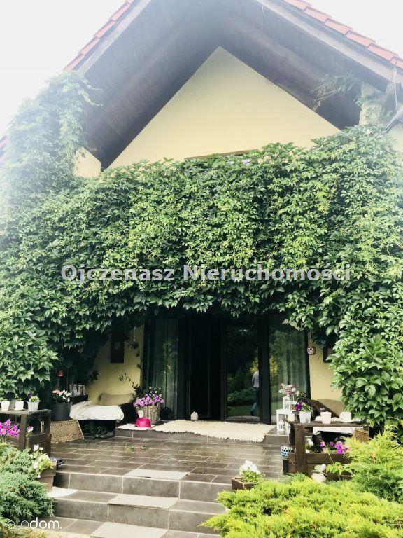 Dom na sprzedaż, Nekla, bydgoski, kujawsko-pomorskie - Foto 15