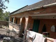 Casa de vanzare, Timiș (judet), Ghilad - Foto 2