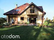Dom na sprzedaż, Kochlice, legnicki, dolnośląskie - Foto 1