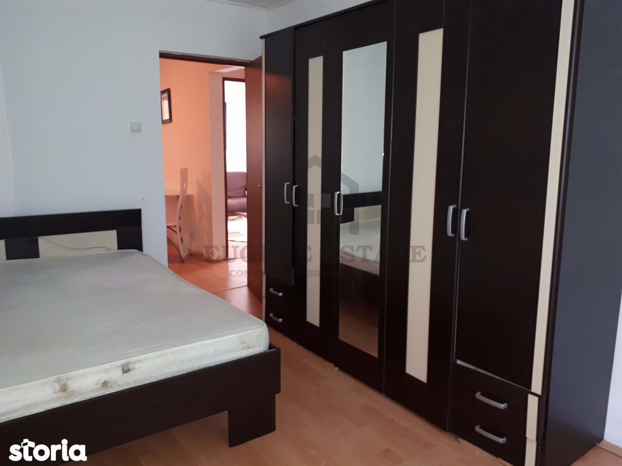Apartament de inchiriat, Timiș (judet), Calea Șagului - Foto 5