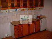 Dom na sprzedaż, Bobrowniki, lipnowski, kujawsko-pomorskie - Foto 6