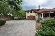 Casa de inchiriat, Ilfov (judet), Mogoşoaia - Foto 20
