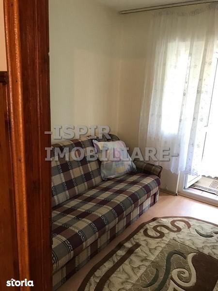 Apartament de inchiriat, Constanta - Foto 6