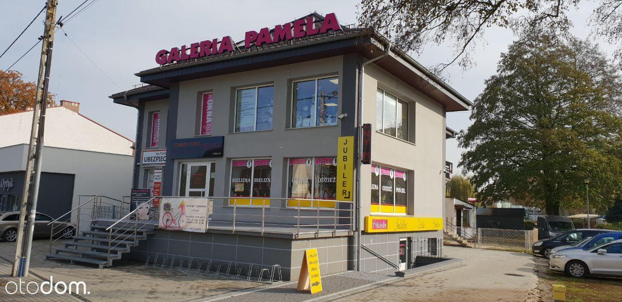 Lokal użytkowy na wynajem, Ozimek, opolski, opolskie - Foto 1