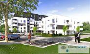 Mieszkanie na sprzedaż, Gliwice, Sikornik - Foto 5
