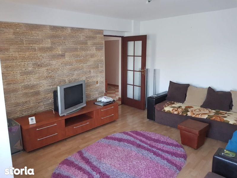 Apartament de vanzare, București (judet), Strada Țincani - Foto 1