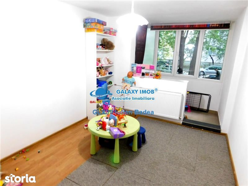 Apartament de vanzare, București (judet), Aleea Râmnicu Vâlcea - Foto 4