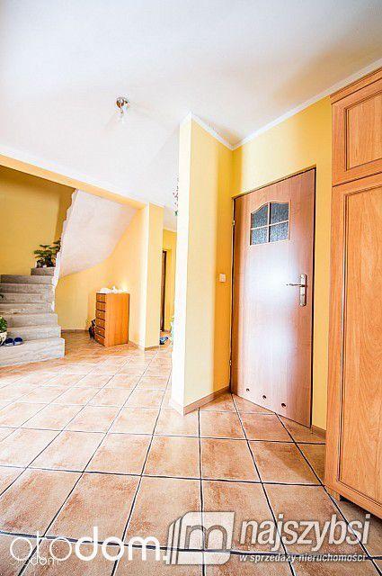 Dom na sprzedaż, Stepnica, goleniowski, zachodniopomorskie - Foto 9