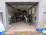 Dom na sprzedaż, Świnoujście, zachodniopomorskie - Foto 17