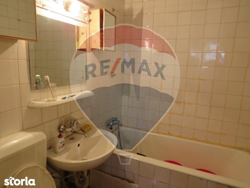 Apartament de vanzare, București (judet), Bulevardul Ferdinand I - Foto 12