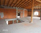 Casa de vanzare, București (judet), Intrarea Profesor Gheorghe Costa-Foru - Foto 7