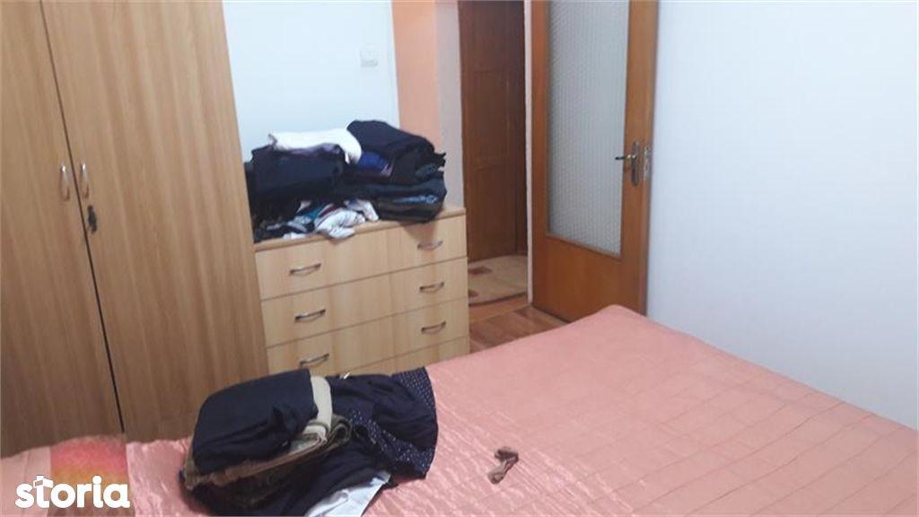 Apartament de vanzare, Argeș (judet), Strada Gheorghe Șincai - Foto 13