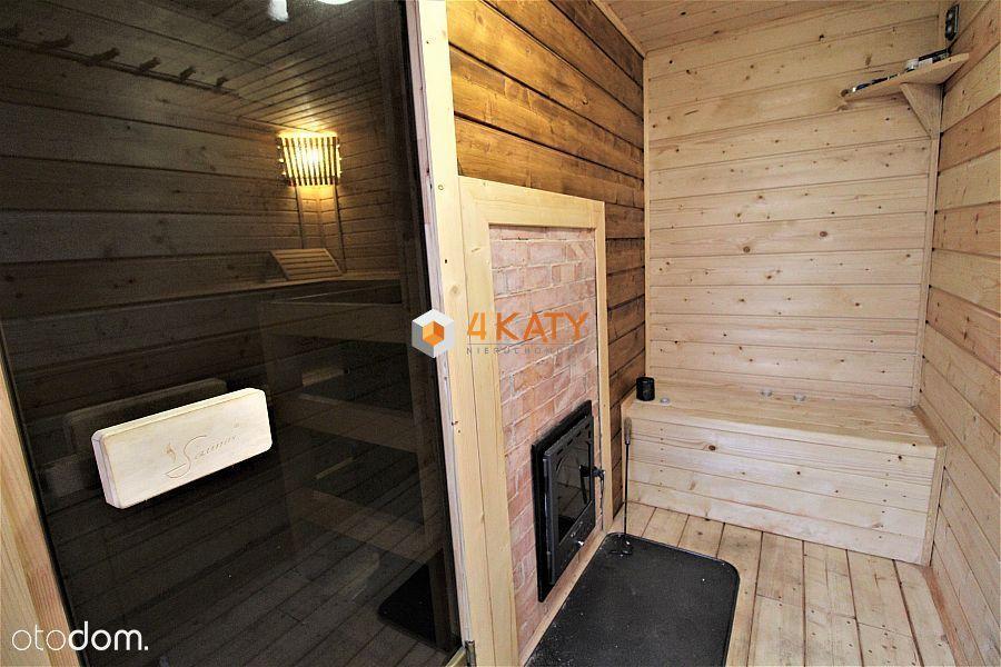 Dom na sprzedaż, Zabór, zielonogórski, lubuskie - Foto 14