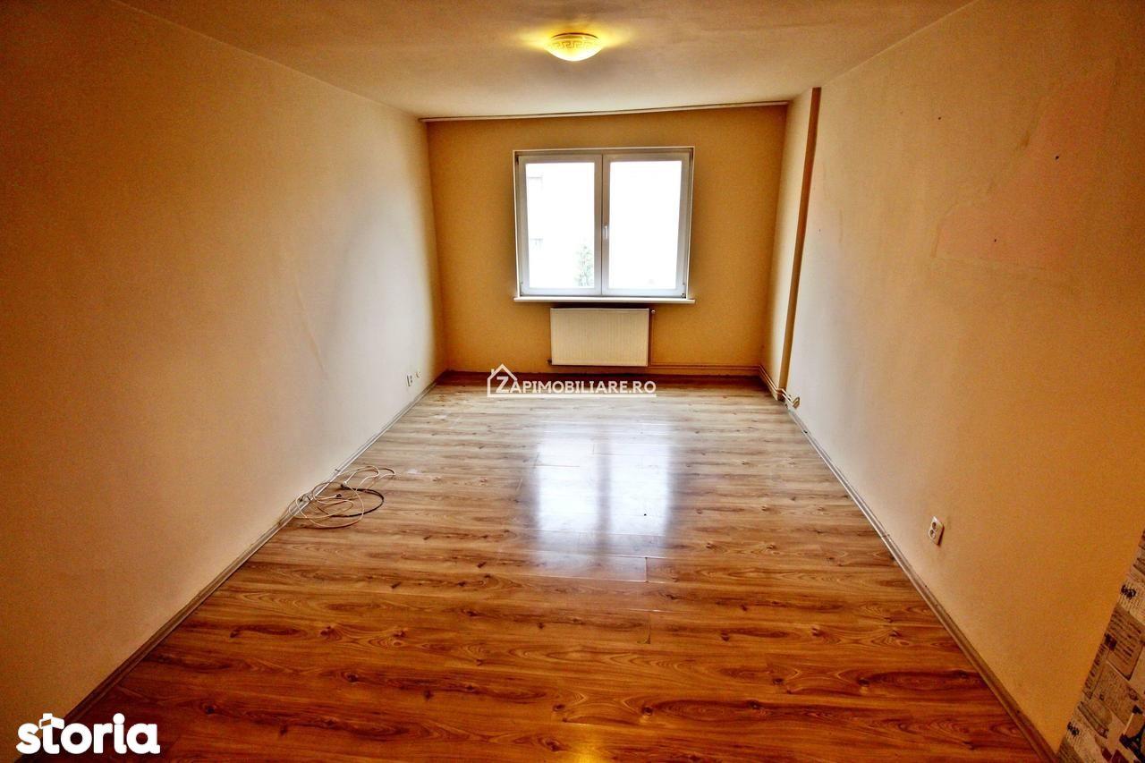 Apartament de vanzare, Mureș (judet), Strada Bucinului - Foto 7