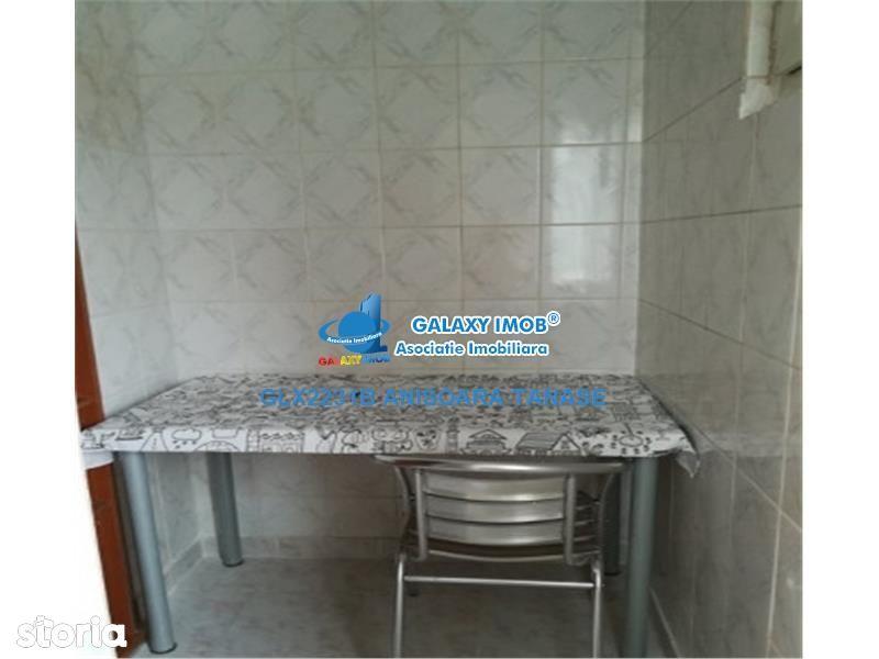 Apartament de inchiriat, Bucuresti, Sectorul 3, Decebal - Foto 5