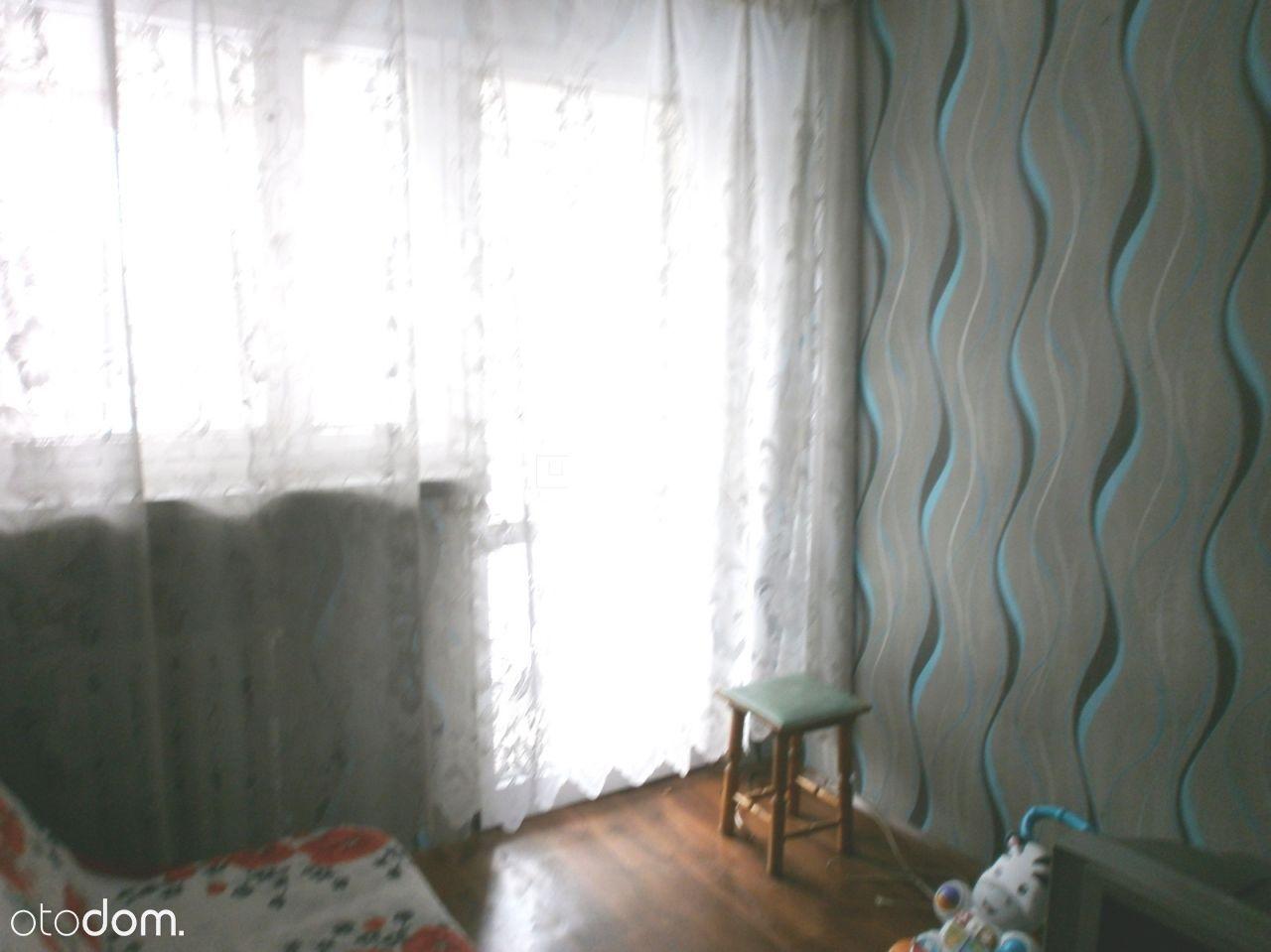 Mieszkanie na sprzedaż, Częstochowa, Ostatni Grosz - Foto 11