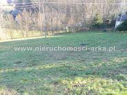 Dom na sprzedaż, Laskowa, limanowski, małopolskie - Foto 5