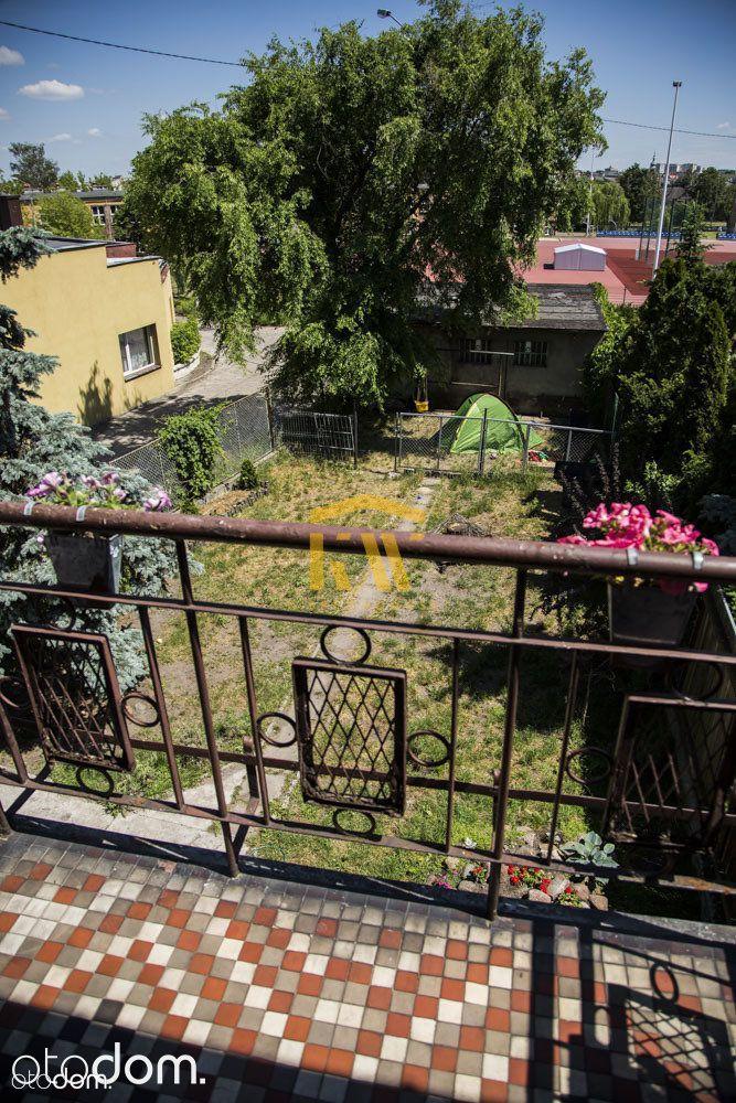Dom na sprzedaż, Radom, mazowieckie - Foto 13