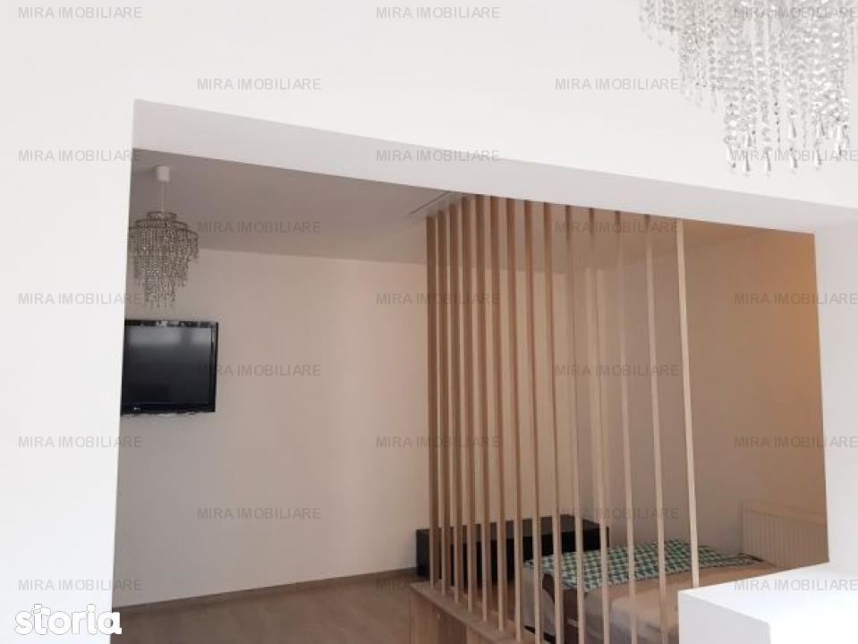 Apartament de inchiriat, București (judet), Strada Cupolei - Foto 7