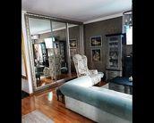 Apartament de vanzare, București (judet), Intrarea Cpt. Preotescu Gheorghe - Foto 5