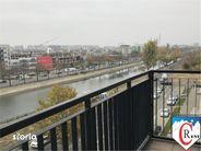 Apartament de inchiriat, București (judet), Strada Viorele - Foto 11