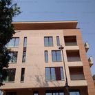 Apartament de vanzare, București (judet), Strada Ion Mincu - Foto 5