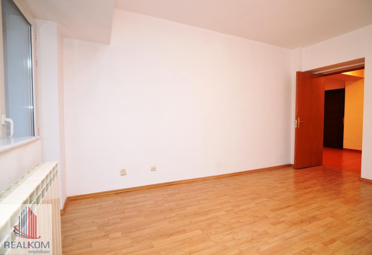 Apartament de vanzare, București (judet), Strada Pilat Ion - Foto 5
