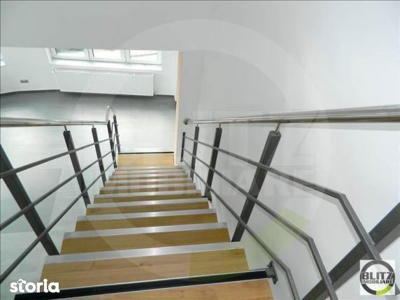 Birou de inchiriat, Cluj (judet), Cluj-Napoca - Foto 14