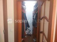 Casa de vanzare, Santandrei, Bihor - Foto 16