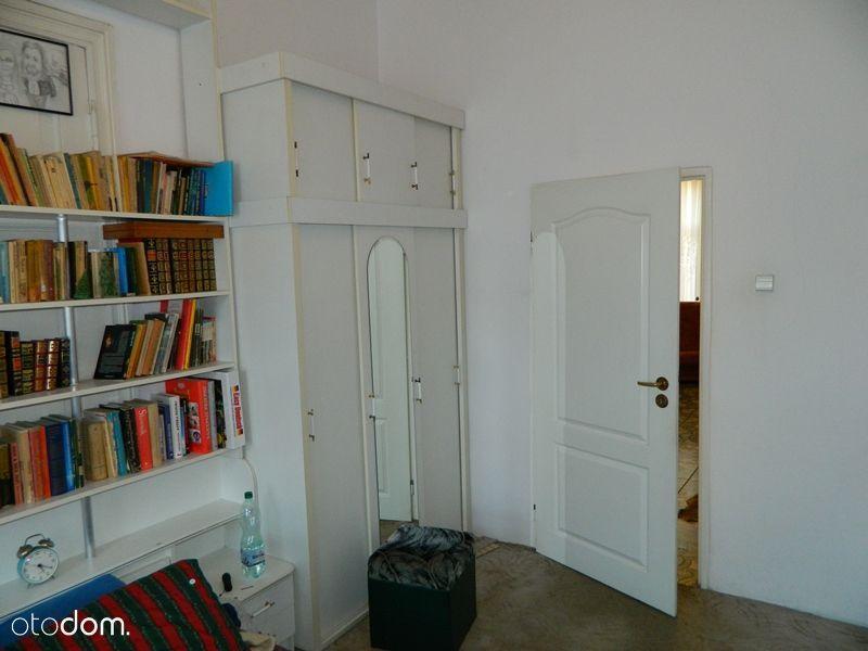 Mieszkanie na sprzedaż, Koszalin, os. Wspólny Dom - Foto 6