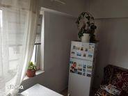 Apartament de vanzare, Constanța (judet), Tomis 2 - Foto 13