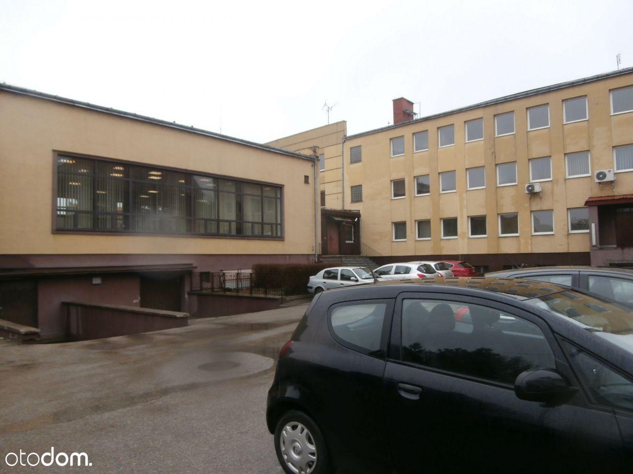 Lokal użytkowy na sprzedaż, Lubliniec, lubliniecki, śląskie - Foto 5