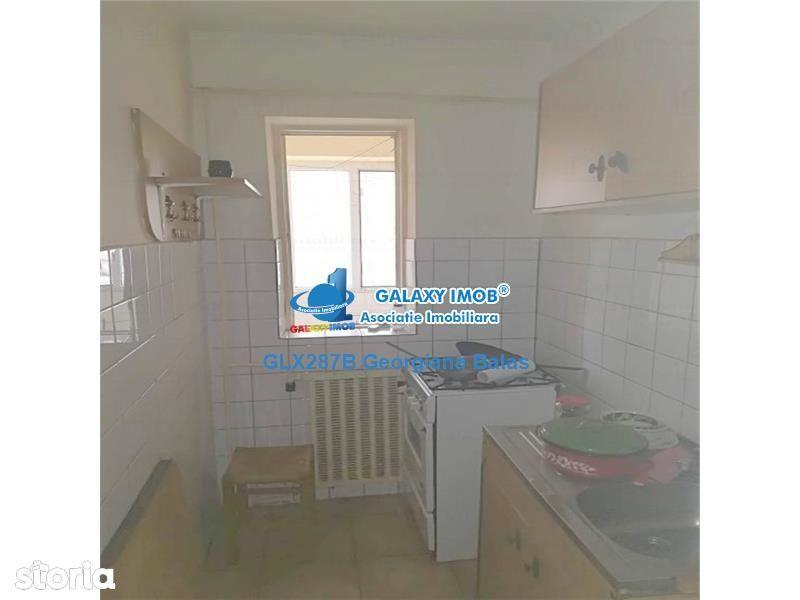 Apartament de vanzare, București (judet), Strada Pădureni - Foto 3
