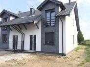 Dom na sprzedaż, Puszczykowo, poznański, wielkopolskie - Foto 2