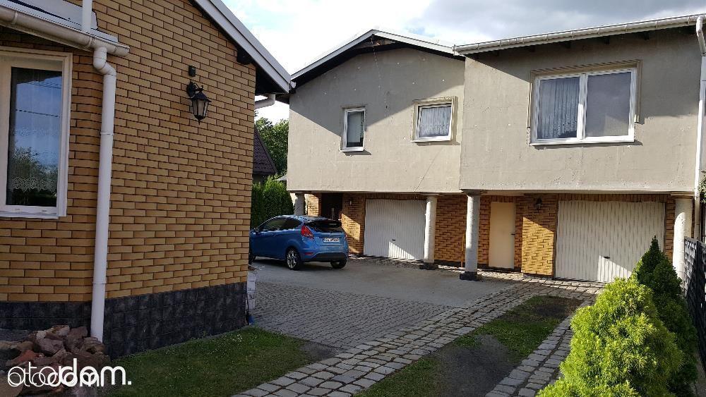 Dom na sprzedaż, Ruda Śląska, Halemba - Foto 4