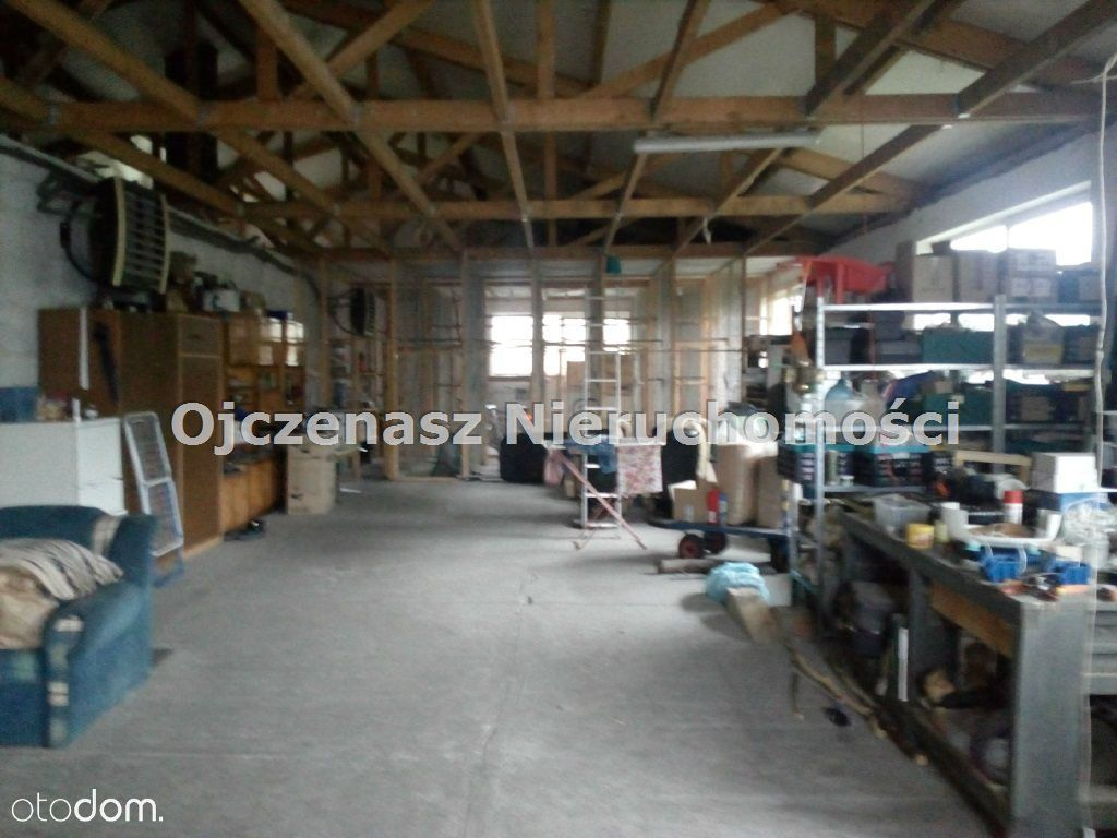 Dom na sprzedaż, Łabiszyn, żniński, kujawsko-pomorskie - Foto 17