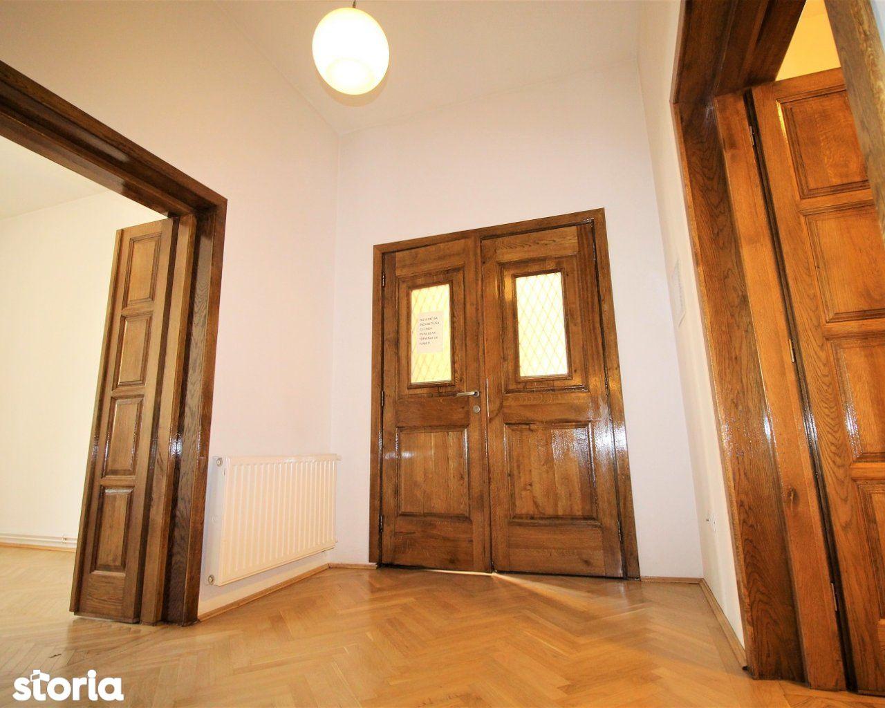 Casa de inchiriat, București (judet), Piața Pache Protopopescu - Foto 15