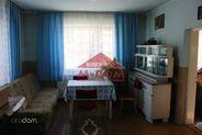 Dom na sprzedaż, Koszarawa, żywiecki, śląskie - Foto 10