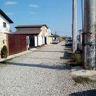 Teren de Vanzare, Ilfov (judet), Pantelimon - Foto 1